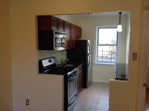 3 Bedrooms, Wingate Rental in NYC for $2,400 - Photo 1