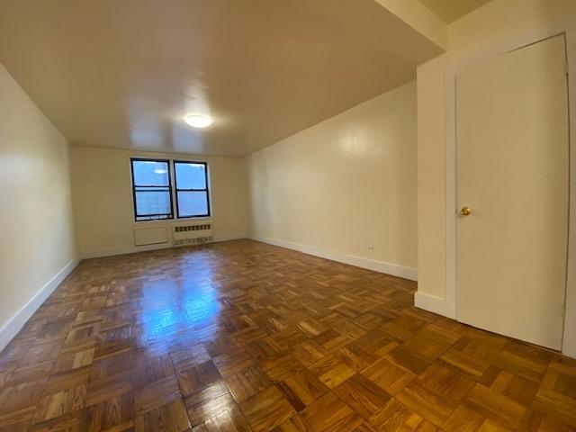Studio, Flatbush Rental in NYC for $1,500 - Photo 1