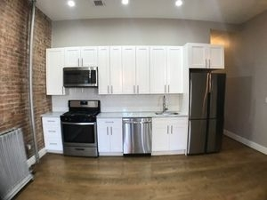 4 Bedrooms, Bedford-Stuyvesant Rental in NYC for $5,383 - Photo 1