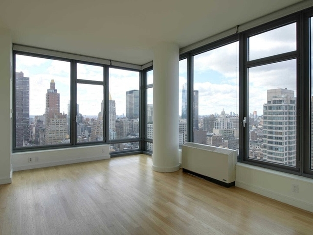 2 Bedrooms, Chelsea Rental in NYC for $8,010 - Photo 2
