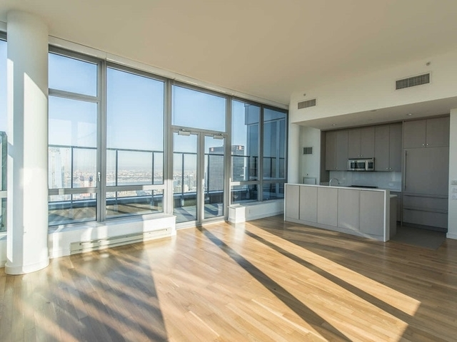 2 Bedrooms, Chelsea Rental in NYC for $8,010 - Photo 1