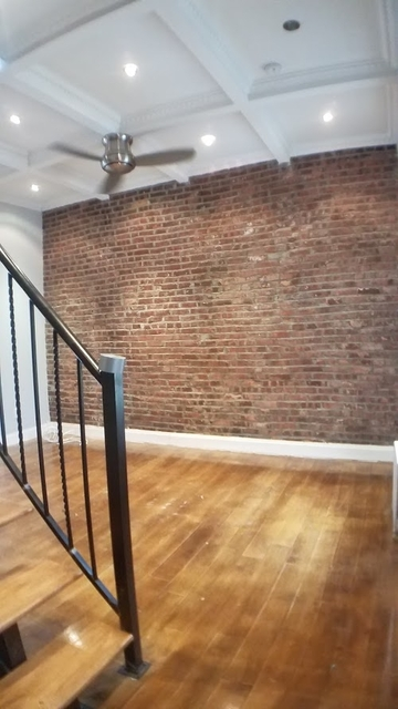 4 Bedrooms, East Harlem Rental in NYC for $5,000 - Photo 1