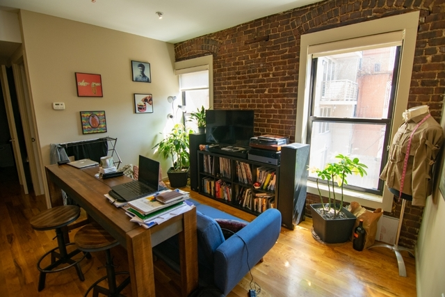 2 Bedrooms, East Harlem Rental in NYC for $1,985 - Photo 1