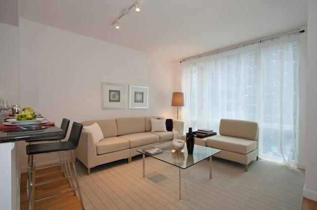 Studio, Garment District Rental in NYC for $2,925 - Photo 1