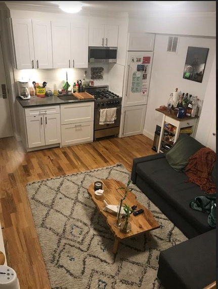 2 Bedrooms, Gramercy Park Rental in NYC for $5,195 - Photo 1
