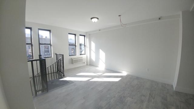 1 Bedroom, Washington Heights Rental in NYC for $3,500 - Photo 2