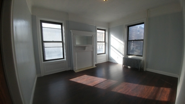 5 Bedrooms, Hamilton Heights Rental in NYC for $5,000 - Photo 1