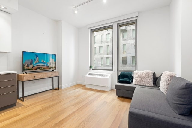 1 Bedroom, Williamsburg Rental in NYC for $3,013 - Photo 1