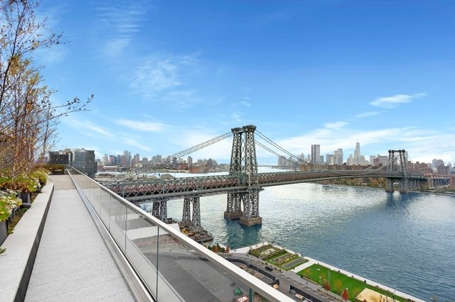 1 Bedroom, Williamsburg Rental in NYC for $3,013 - Photo 2