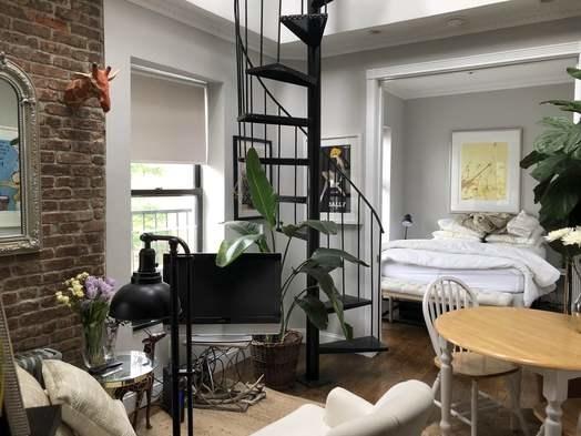1 Bedroom, NoLita Rental in NYC for $3,930 - Photo 1