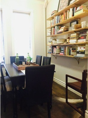 2 Bedrooms, West Village Rental in NYC for $4,575 - Photo 2