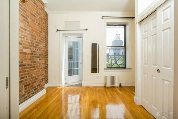 1 Bedroom, NoLita Rental in NYC for $3,650 - Photo 2