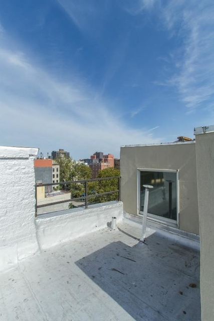 3 Bedrooms, Lower East Side Rental in NYC for $4,750 - Photo 2