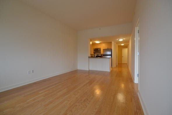 2 Bedrooms, Jamaica Rental in NYC for $2,520 - Photo 1