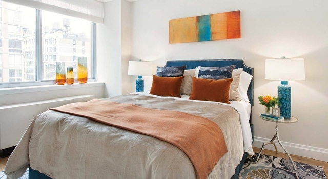 2 Bedrooms, NoMad Rental in NYC for $5,900 - Photo 1