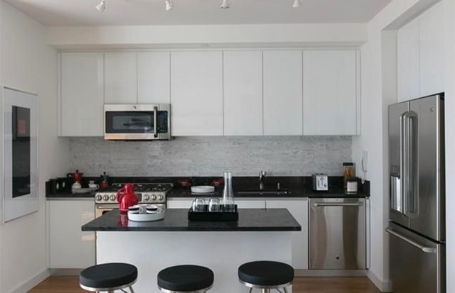 1 Bedroom, Lincoln Square Rental in NYC for $5,794 - Photo 2
