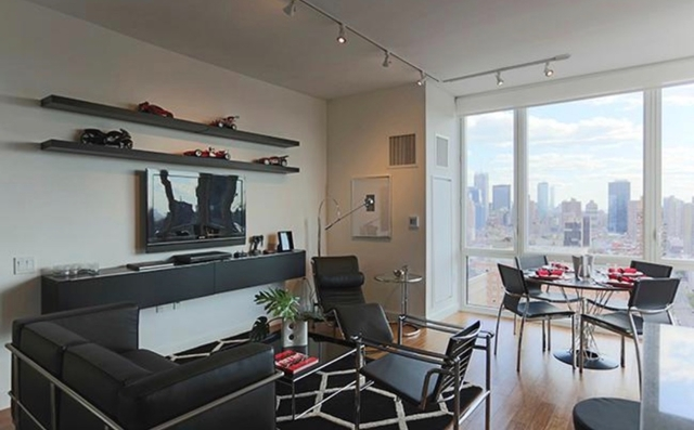 1 Bedroom, Lincoln Square Rental in NYC for $5,794 - Photo 1