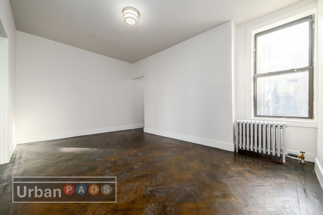 3 Bedrooms, Wingate Rental in NYC for $2,600 - Photo 2