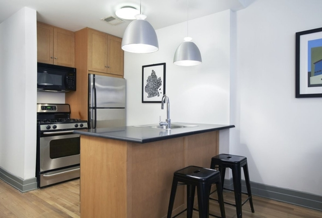 Studio, Boerum Hill Rental in NYC for $2,875 - Photo 1