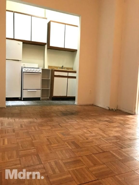 2 Bedrooms, Gramercy Park Rental in NYC for $3,080 - Photo 2