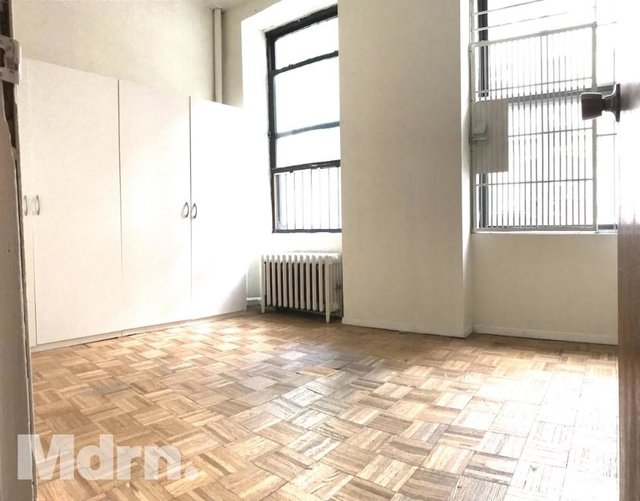 2 Bedrooms, Gramercy Park Rental in NYC for $3,080 - Photo 1