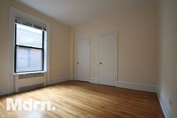 1 Bedroom, Theater District Rental in NYC for $2,800 - Photo 1