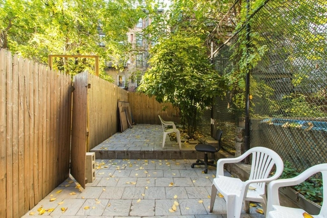 3 Bedrooms, East Village Rental in NYC for $6,496 - Photo 1