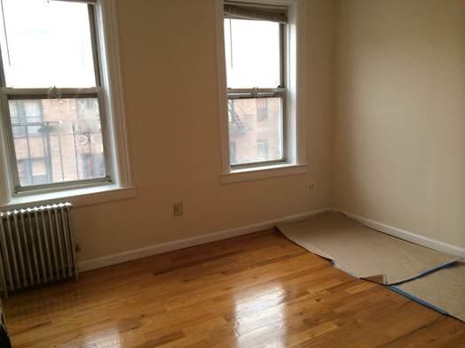 1 Bedroom, Astoria Rental in NYC for $1,600 - Photo 2