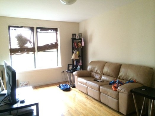 1 Bedroom, Long Island City Rental in NYC for $1,850 - Photo 2