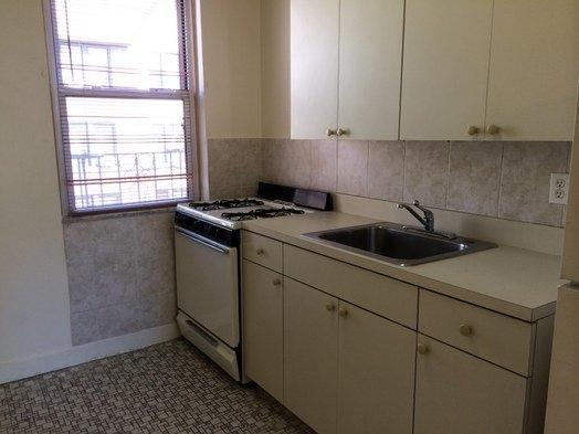1 Bedroom, Astoria Rental in NYC for $1,695 - Photo 2