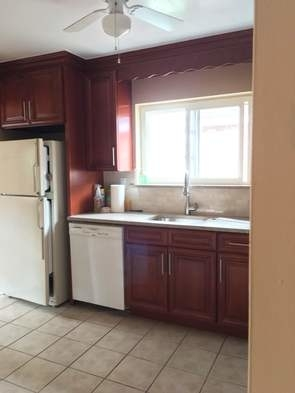 4 Bedrooms, Bayside Rental in NYC for $3,200 - Photo 1