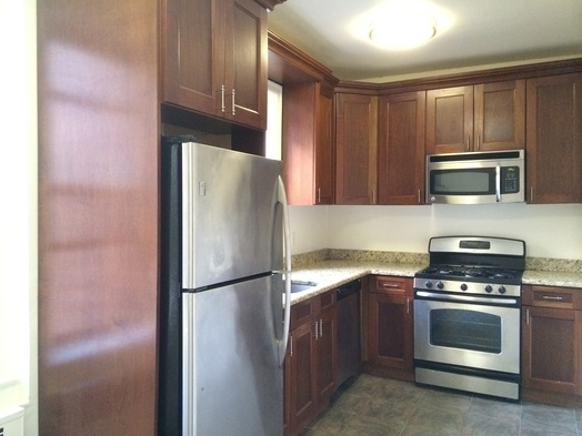 2 Bedrooms, Sunnyside Rental in NYC for $3,250 - Photo 1