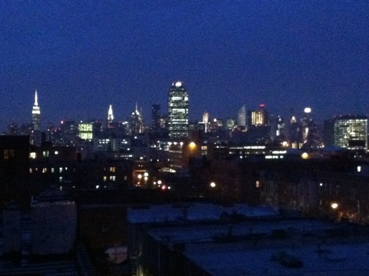 2 Bedrooms, Sunnyside Rental in NYC for $3,050 - Photo 2