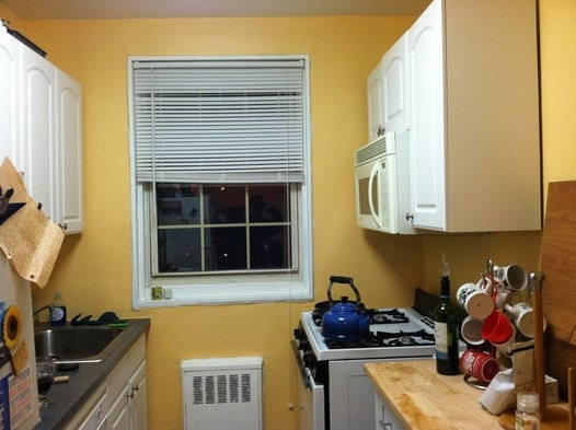 1 Bedroom, Oakland Gardens Rental in Long Island, NY for $1,825 - Photo 1
