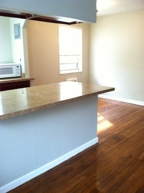 1 Bedroom, Oakland Gardens Rental in Long Island, NY for $1,800 - Photo 1