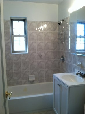1 Bedroom, Oakland Gardens Rental in Long Island, NY for $1,950 - Photo 2