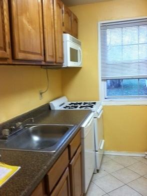1 Bedroom, Oakland Gardens Rental in Long Island, NY for $1,850 - Photo 1