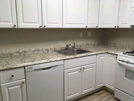 2 Bedrooms, Oakland Gardens Rental in Long Island, NY for $2,350 - Photo 2