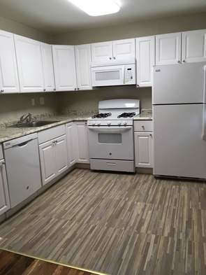 2 Bedrooms, Oakland Gardens Rental in Long Island, NY for $2,350 - Photo 1