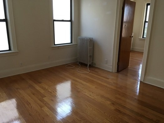 1 Bedroom, Astoria Rental in NYC for $1,695 - Photo 2