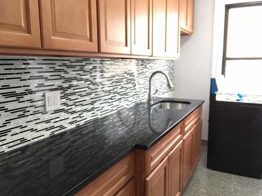 1 Bedroom, Auburndale Rental in NYC for $1,700 - Photo 1