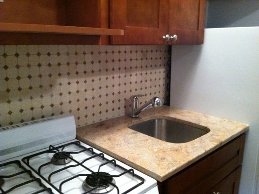 1 Bedroom, Sunnyside Rental in NYC for $1,695 - Photo 1