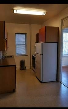 2 Bedrooms, Astoria Rental in NYC for $1,986 - Photo 2