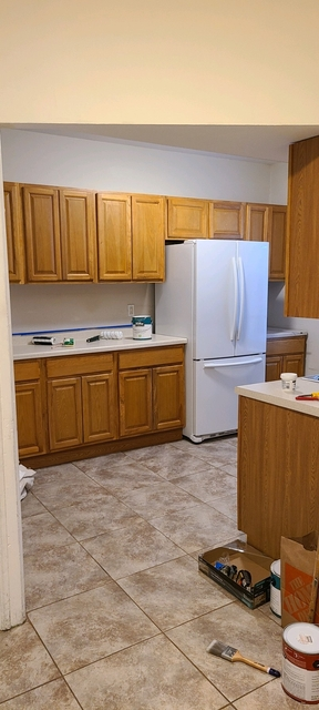 2 Bedrooms, Ditmars Rental in NYC for $2,050 - Photo 1