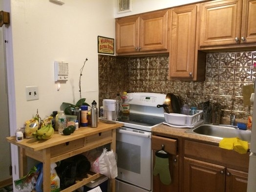 1 Bedroom, Astoria Rental in NYC for $1,750 - Photo 2