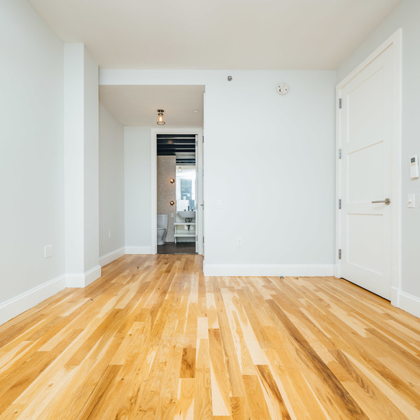 2 Bedrooms, Williamsburg Rental in NYC for $4,300 - Photo 2