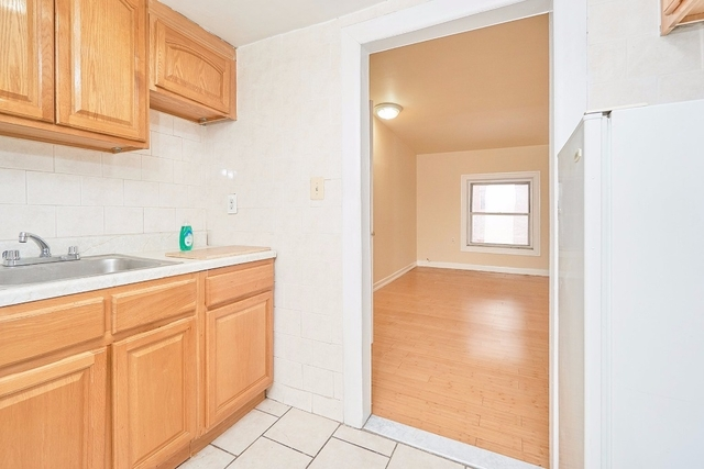 2 Bedrooms, Murray Hill Rental in NYC for $2,800 - Photo 2