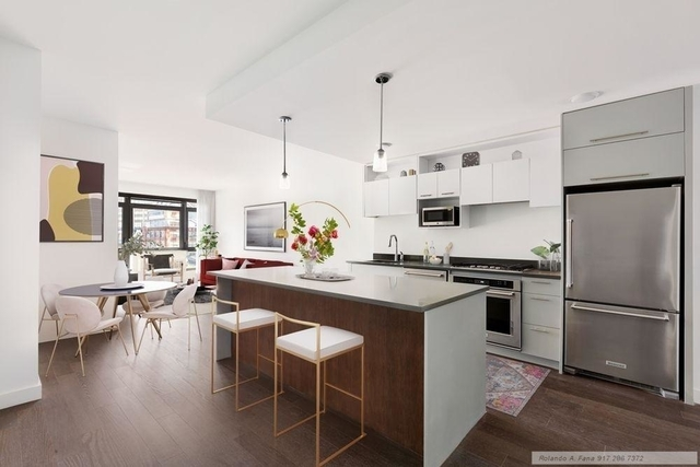 3 Bedrooms, Brooklyn Heights Rental in NYC for $7,000 - Photo 2