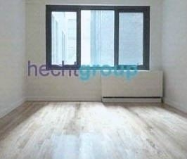 2 Bedrooms, East Village Rental in NYC for $4,850 - Photo 1