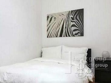 3 Bedrooms, Upper East Side Rental in NYC for $3,500 - Photo 2